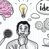 ¿Qué son las inteligencias múltiples? - Centro Logos