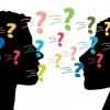¿Qué relación existe entre la odontología y la logopedia? - Centro Logos