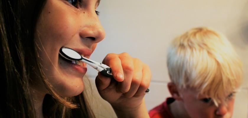 El desarrollo de la autonomía en niños y niñas - Centro Logos