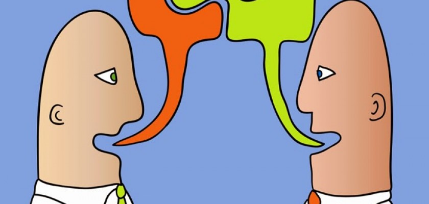 Afasia: ¿Qué es la Afasia? - Centro Logos