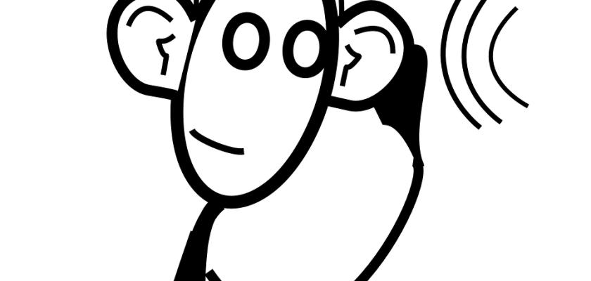 Dificultades respiratorias, otitis serosa y lenguaje - Centro Logos
