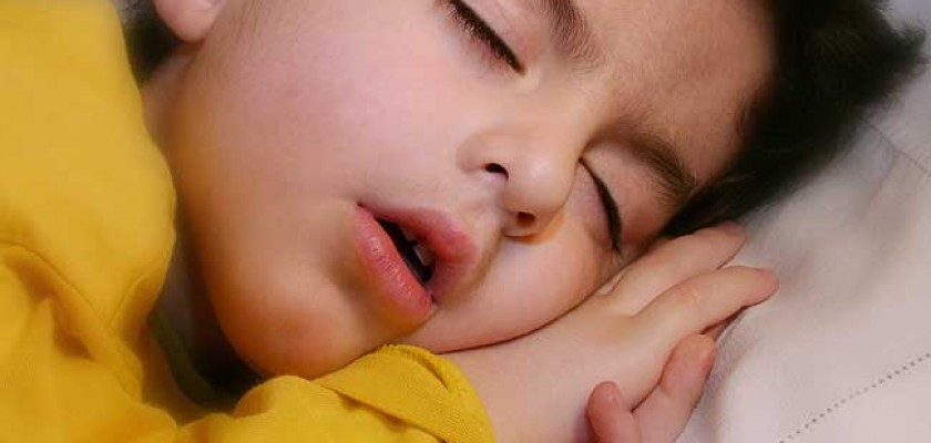 El niño respirador oral: Consecuencias a nivel miofuncional y odontológico - Centro Logos