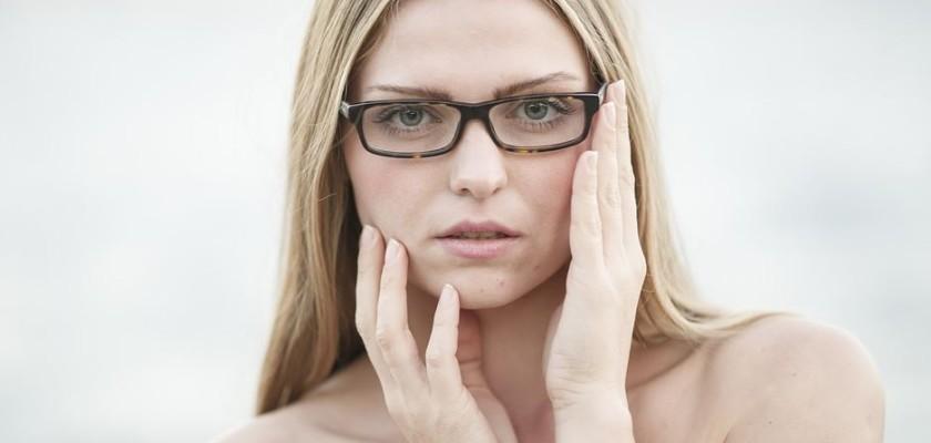 Intervención logopédica en la parálisis facial - Centro Logos