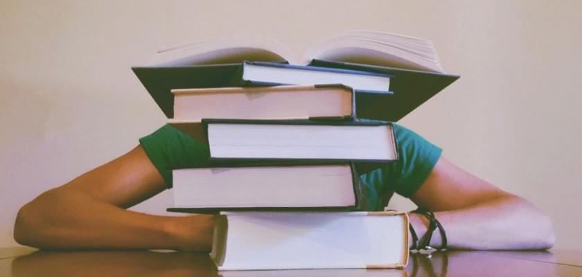 ¿Cómo facilitar el estudio en casa? - Centro Logos