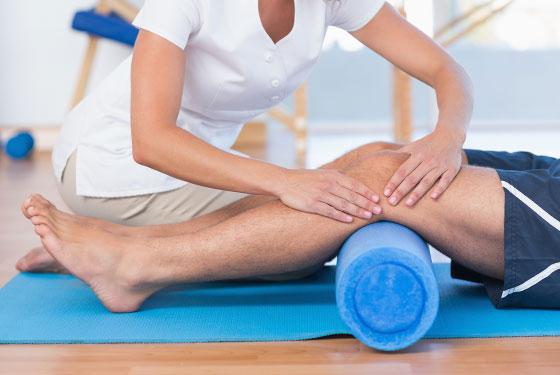 fisioterapiafoto