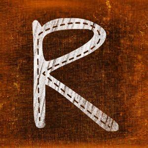 Como pronunciar la r Córdoba - Centro Logos