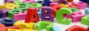 Dislexia en niños Córdoba - Centro Logos