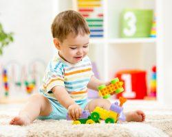 La Autoconfianza. Claves para Desarrollarla desde la Infancia - Centro Logos