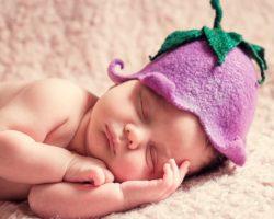 Plagiocefalia, ¿qué es? ¿Cómo evitarla? - Centro Logos
