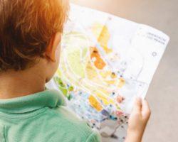 El lenguaje en el niño con discapacidad auditiva - Centro Logos