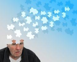 La enfermedad del Alzheimer y la logopedia - Centro Logos