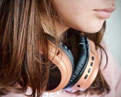 La tartamudez en adolescentes y adultos. - Centro Logos